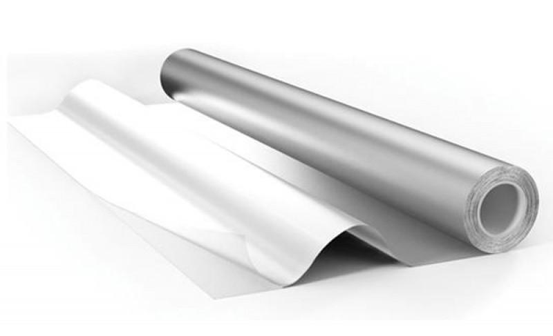 Алюминиевая фольга, тип 02-2430-003