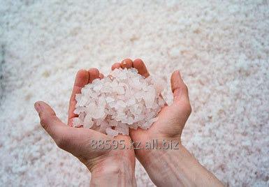 Купить Соль кормовая,техническаяя