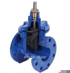 Catch 30nzh20bk 150 En 16 kgf, stainless, flanged, t up to 200° c