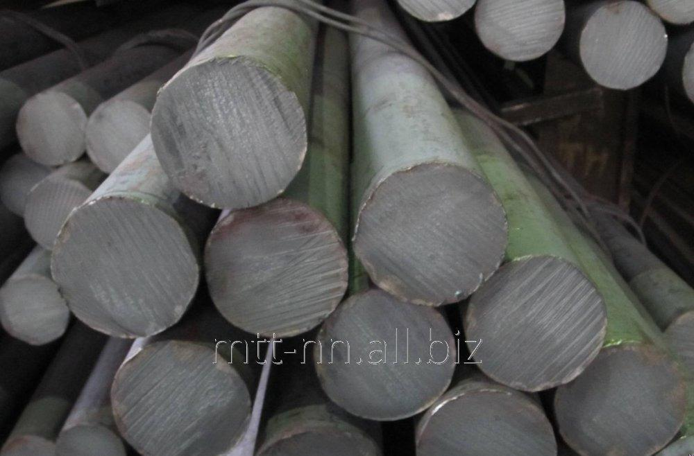 Buy Stainless steel calibrated steel 11.2 50 g, 60 g, 65 g, 70, 60s2а GOST 7417-75