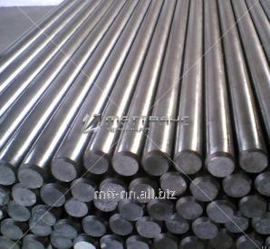Купити Круг сталевий 78 калібрований, сталь 08пс, 08кп, 10, 20, ГОСТ 7417-75