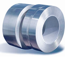 Buy Steel 0.32 spring, according to GOST 2283-79, steel 65 g, 60s2а U8A