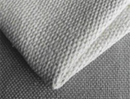 Buy Fabric asbestine AT-4