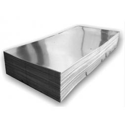 Buy Galvanized sheet steel 1.7 08u, 08ps, 10kp, 3SP, GOST 14918-80, r 52246-2004, roll