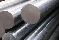 Buy Forged steel 85 pancake 10, 15, 20, according to GOST 8479-70, 380-94, 1050-88, 19281-89, 4543-71