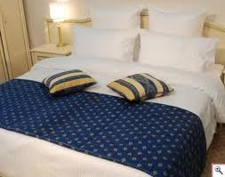 Купить Текстиль отельный