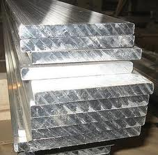 Полоса нержавеющая 20x0.8 холоднокатаная, сталь 20Х13, 30Х13, 40Х13, жаростойкая, ГОСТ 103-2006