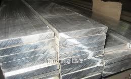 Полоса нержавеющая 22x0.55 холоднокатаная, сталь 12Х18Н10, 08Х18Н10, AISI 304, пищевая, ГОСТ 103-2006