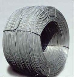 Купить Проволока алюминиевая 2,8 для холодной высадки, по ГОСТу 14838-78, марка Д1П