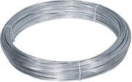 Проволока для бронирования проводов и кабелей 0,4 для особо жестких условий работы, по ГОСТу 1526-81