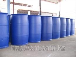 Купить Циклогексан Циклогексан — органическое вещество класса циклоалканов. Хим. формула — C6H12