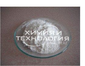 Buy Kaolin (kaolin clay)