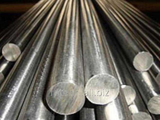 Titanium Rod 90 GOST 26492-85, mark Bt20 – MetTransTerminal   all biz