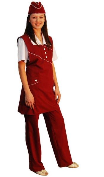 Buy Overalls for sellers
