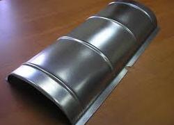 Купить Изделия из листового металла