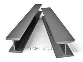 Kup teď Značky oceli 100 x 160 x 4 GOST 7511-73, oceli 3SP, 09ã2ñ, zahnutá