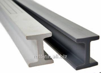Buy Brands of steel 90x50x steel 7511-73 GOST 3.5 3SP, 09ã2ñ, bent