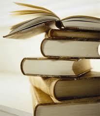 Купить Литература современная