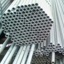 Buy Seamless tube 10 x 0.5 according to GOST 8734-75, steel 12H1MS, 15H1M1S, 25h1mf, 35 H1MF