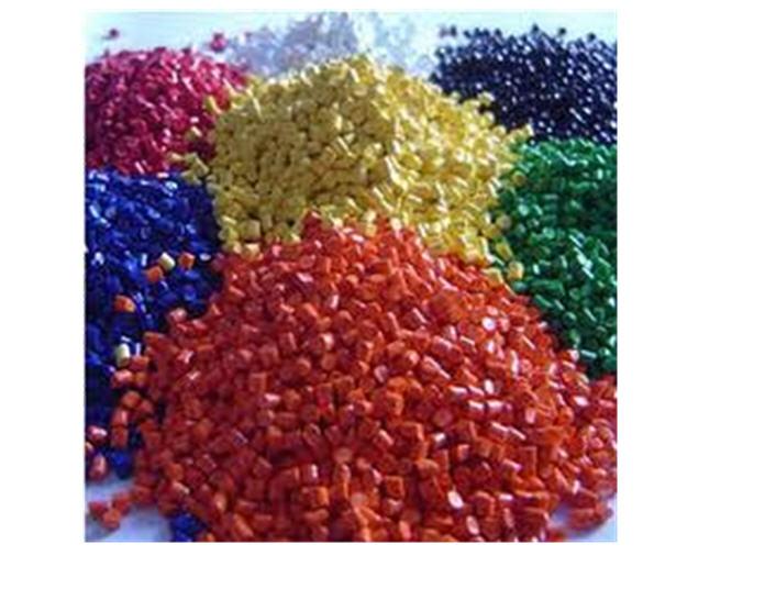 Купить Красители для полимеров
