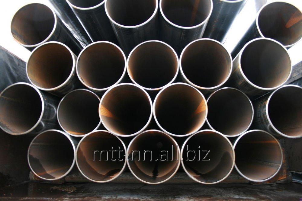 Kup teď Trubka gazliftnaja 95 x 7,5 oceli 10, 20, TU 14-159-1128-2008, TU 14-3-1128-2000