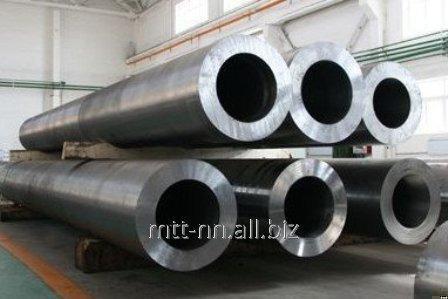 Kup teď Gazliftnaja trubka 95 x 8 ocel 09ã2ñ, TU 10G2A, TU 14-159-1128-2008, 14-3-1128-2000