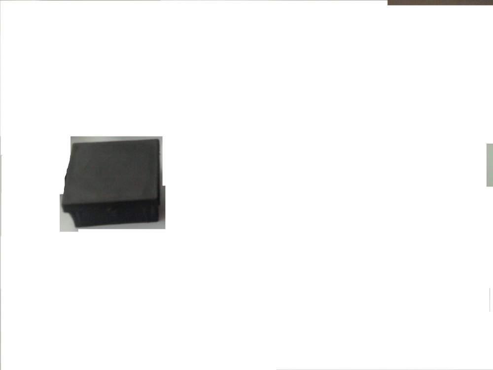 Купить Изделия из пластмасс литьевые, Заглушка для мебели пластмассовая,изделия из пластмасс литьевые,