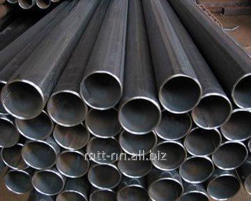 Comprar El tubo principal 1020x12 pryamoshovnaya, К34, por el GOST 20295-85, el acero 09Г2С, 12Г2Б