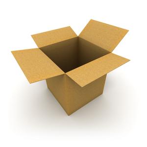 Купить Упаковочные материалы