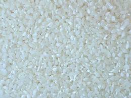 Купить Сечка рисовая