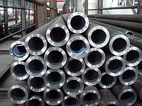 Tube of pump-compressor 73x7 strength class d according GOST r 52203-2004