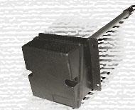 Датчик температуры для воздуховодов ДТС3015-PТ1000.B2.200