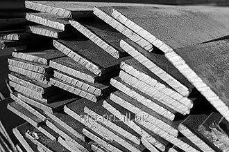 Comprar El neumático de aluminio 100x20 por el GOST 15176-89, la marca АД31