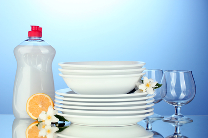 Средство для посуды 5л