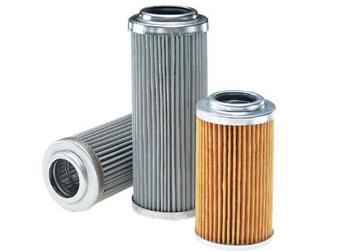 Купить Фильтр топливный 31112-1R000