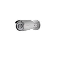 Купить Видеокамера DS-T226