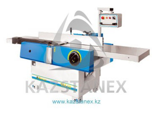 Buy Surface Planer DMA-jointing machines