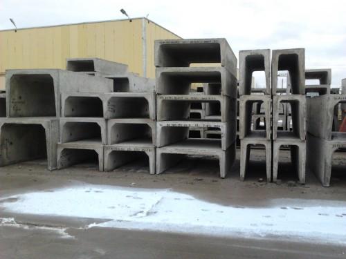 Buy Trays of heating mains of L 1d-8 720х420х360