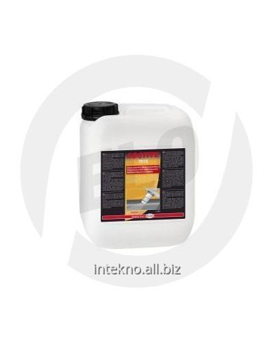 Купить На водной основе, для защиты металла от коррозии перед дальнейшей обработкой. Loctite 7515 5lt
