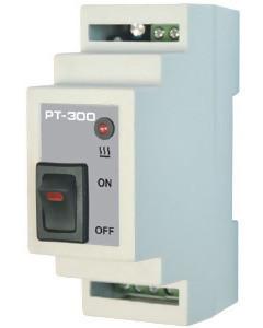 Терморегулятор электронный ССТ РТ-300
