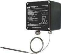 Термостат ССТ exTHERM-AT, тип 60/00588595