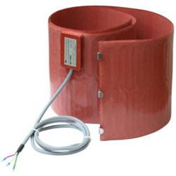 Нагреватель промышленный электрический БН-1000 ССТ