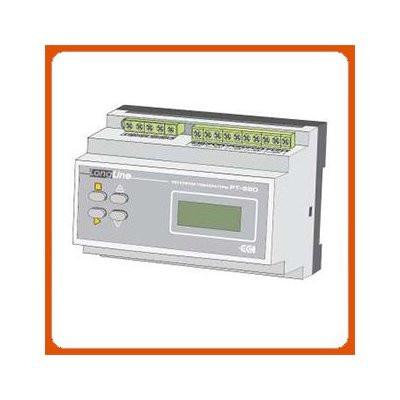 Регулятор температуры электронный ССТ РТ-590