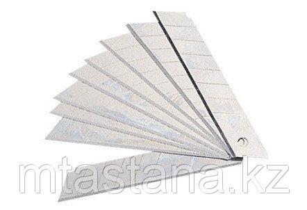 Запаски для универсального ножа (20/200)