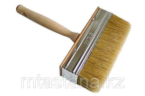 Buy Shchetka-maklovitsa 150*50