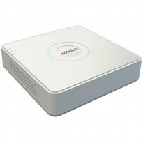 Купить IP- видеорегистратор марки HiWatch DS-N108