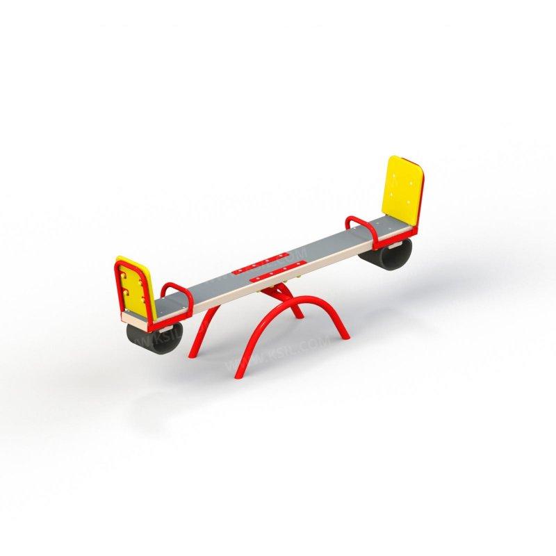 Качалка-балансир малая 4105