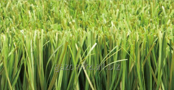 Искусственная трава Prime SM