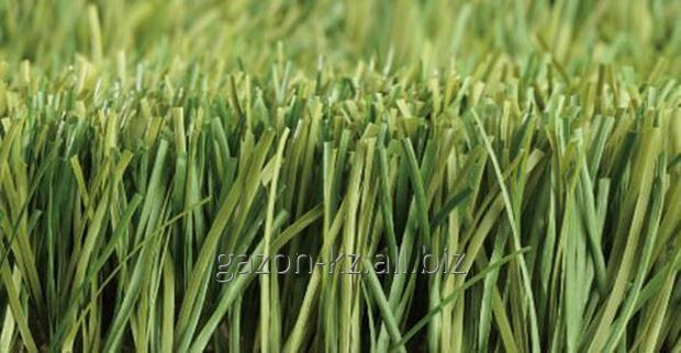 Искусственная трава Prime CM