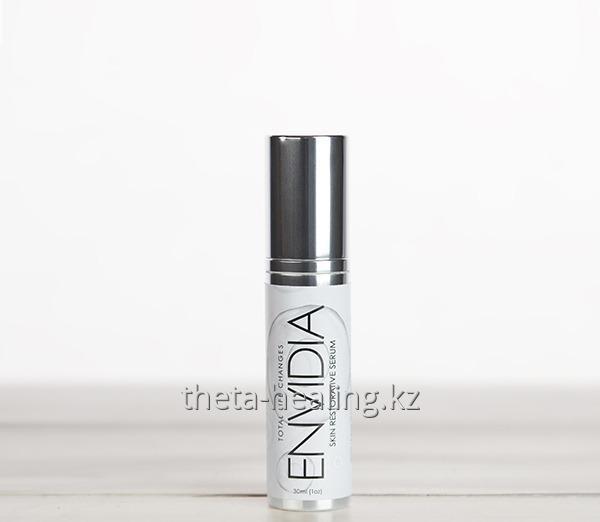 Buy Skin Care Cosmetics